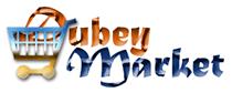 Dubey Market