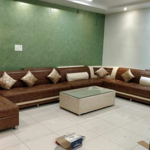 Sofa Set Design